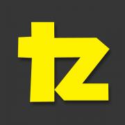 TemPlaza